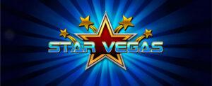 เคล็ดลับบาคาร่าออนไลน์ Star vegas